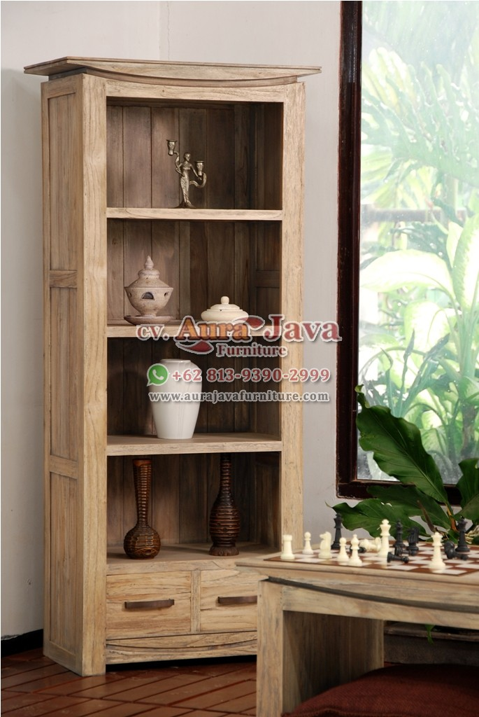 indonesia-teak-furniture-store-catalogue-showcase-furniture-aura-java-jepara_006