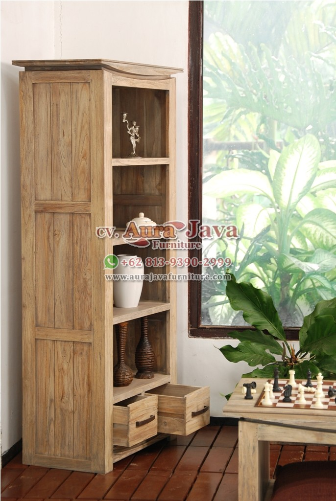 indonesia-teak-furniture-store-catalogue-showcase-furniture-aura-java-jepara_007