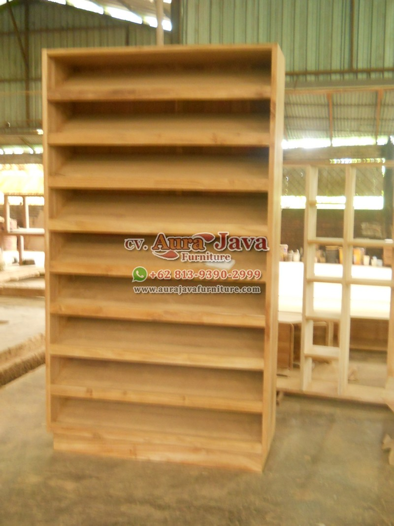 indonesia-teak-furniture-store-catalogue-showcase-furniture-aura-java-jepara_009