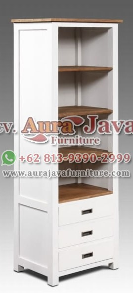 indonesia-teak-furniture-store-catalogue-showcase-furniture-aura-java-jepara_011