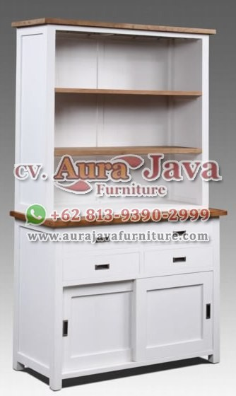 indonesia-teak-furniture-store-catalogue-showcase-furniture-aura-java-jepara_012