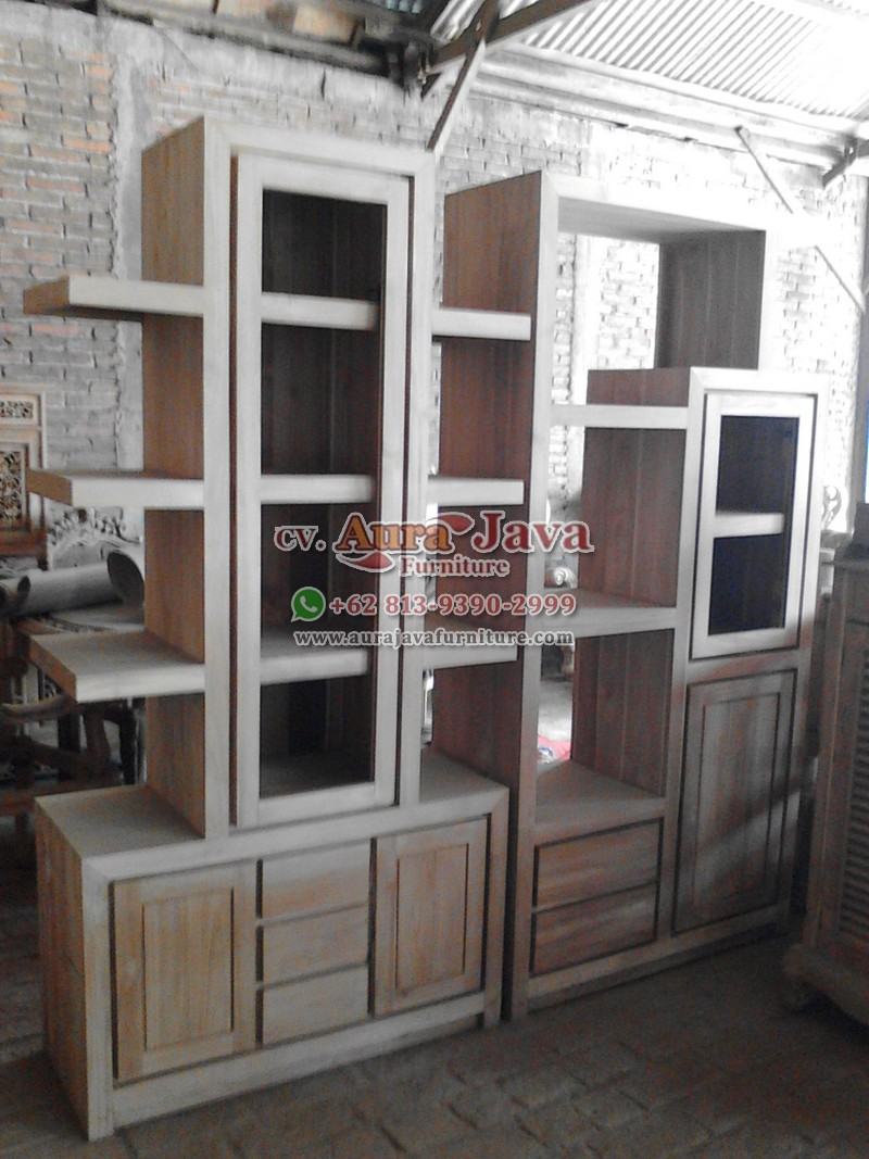 indonesia-teak-furniture-store-catalogue-showcase-furniture-aura-java-jepara_013
