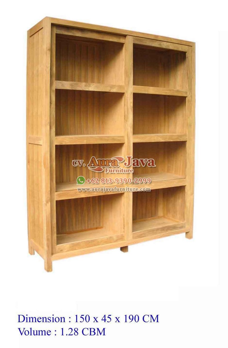 indonesia-teak-furniture-store-catalogue-showcase-furniture-aura-java-jepara_016