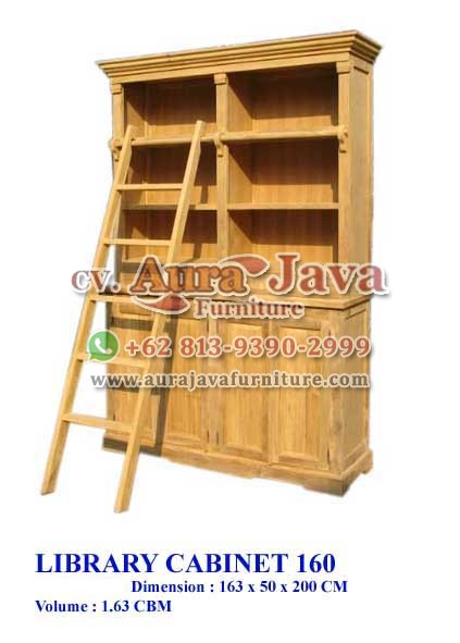indonesia-teak-furniture-store-catalogue-showcase-furniture-aura-java-jepara_017