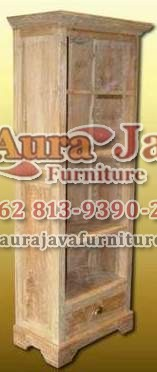 indonesia-teak-furniture-store-catalogue-showcase-furniture-aura-java-jepara_020