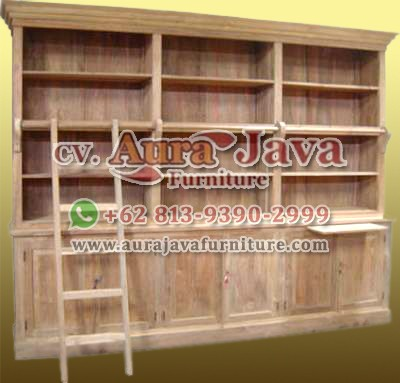 indonesia-teak-furniture-store-catalogue-showcase-furniture-aura-java-jepara_022
