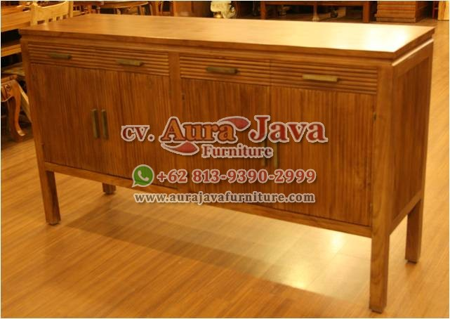 indonesia-teak-furniture-store-catalogue-sideboard-furniture-aura-java-jepara_001