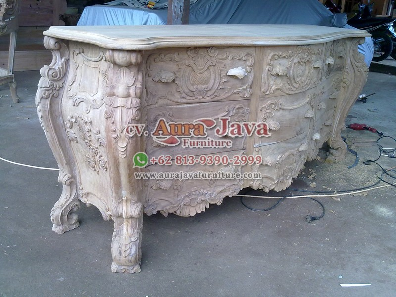 indonesia-teak-furniture-store-catalogue-sideboard-furniture-aura-java-jepara_002