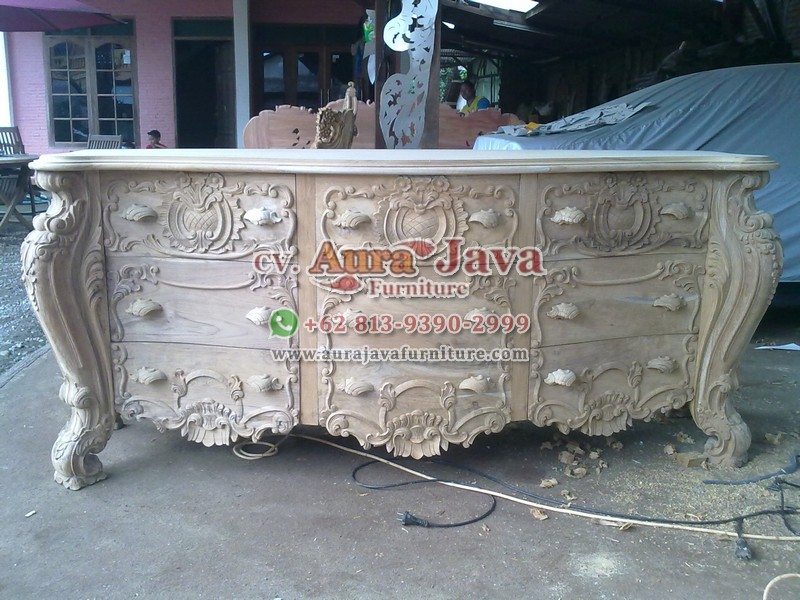 indonesia-teak-furniture-store-catalogue-sideboard-furniture-aura-java-jepara_003