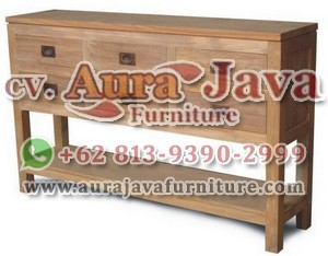 indonesia-teak-furniture-store-catalogue-sideboard-furniture-aura-java-jepara_005