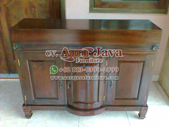 indonesia-teak-furniture-store-catalogue-sideboard-furniture-aura-java-jepara_007