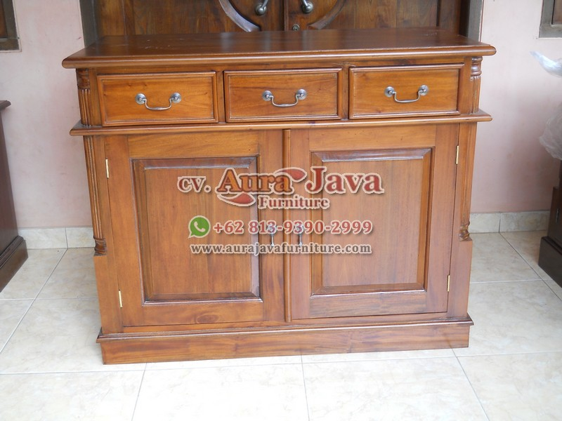 indonesia-teak-furniture-store-catalogue-sideboard-furniture-aura-java-jepara_008