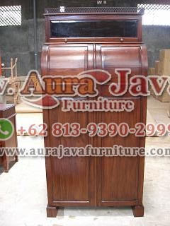 indonesia-teak-furniture-store-catalogue-sideboard-furniture-aura-java-jepara_009