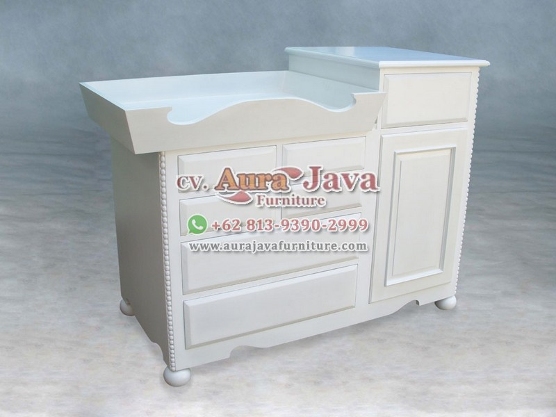 indonesia-teak-furniture-store-catalogue-sideboard-furniture-aura-java-jepara_010