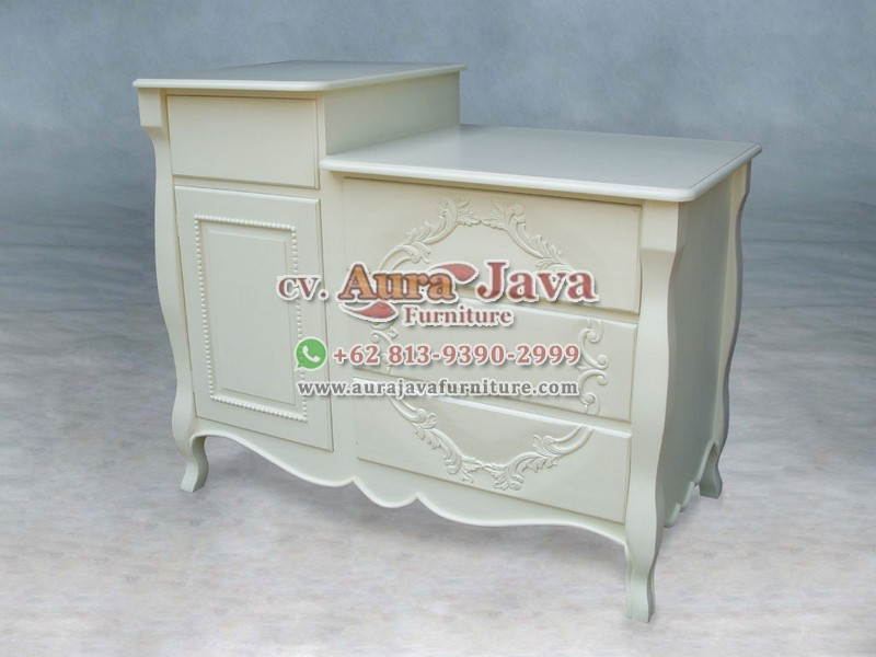 indonesia-teak-furniture-store-catalogue-sideboard-furniture-aura-java-jepara_011