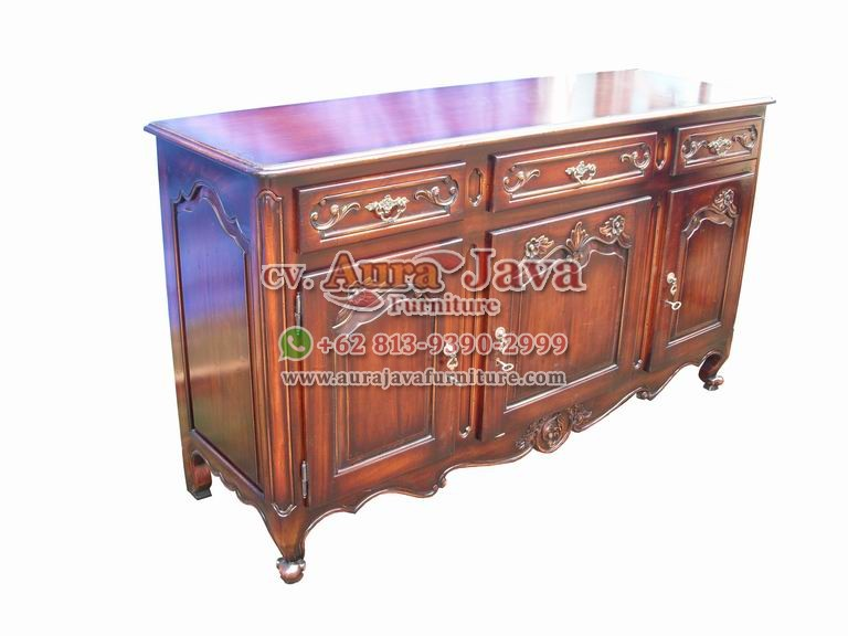 indonesia-teak-furniture-store-catalogue-sideboard-furniture-aura-java-jepara_012