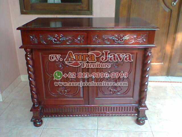 indonesia-teak-furniture-store-catalogue-sideboard-furniture-aura-java-jepara_014