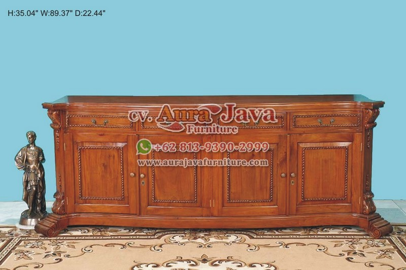 indonesia-teak-furniture-store-catalogue-sideboard-furniture-aura-java-jepara_015