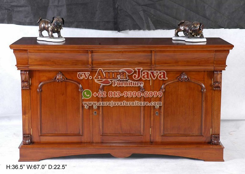indonesia-teak-furniture-store-catalogue-sideboard-furniture-aura-java-jepara_016