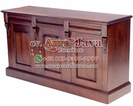 indonesia-teak-furniture-store-catalogue-sideboard-furniture-aura-java-jepara_019