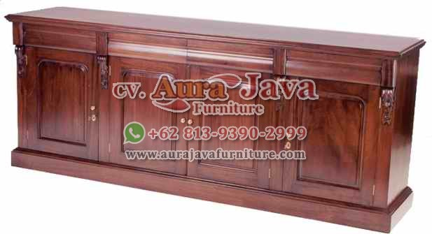 indonesia-teak-furniture-store-catalogue-sideboard-furniture-aura-java-jepara_020