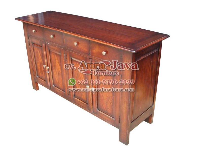 indonesia-teak-furniture-store-catalogue-sideboard-furniture-aura-java-jepara_025