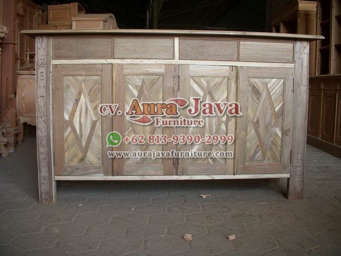 indonesia-teak-furniture-store-catalogue-sideboard-furniture-aura-java-jepara_027