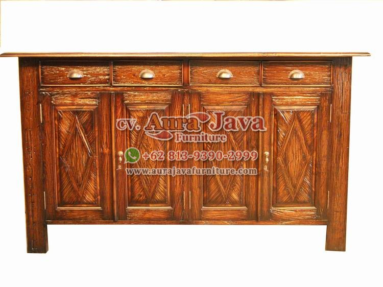indonesia-teak-furniture-store-catalogue-sideboard-furniture-aura-java-jepara_029