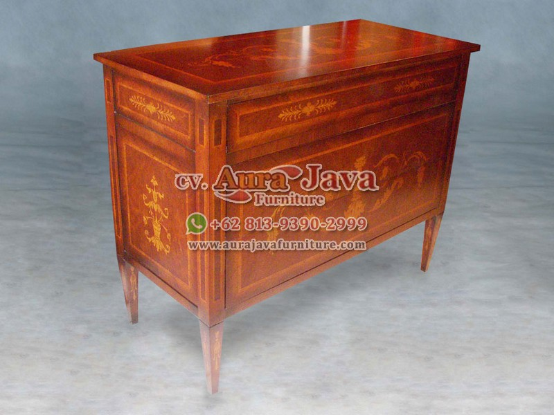 indonesia-teak-furniture-store-catalogue-sideboard-furniture-aura-java-jepara_032