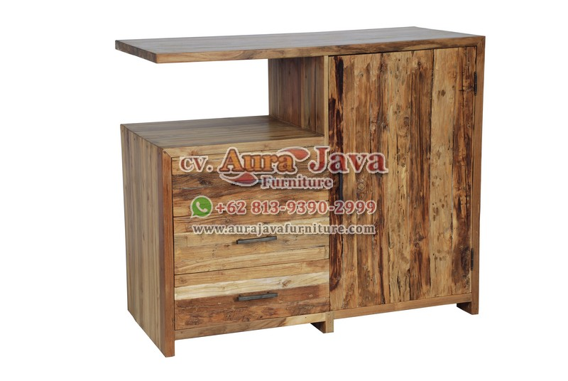 indonesia-teak-furniture-store-catalogue-sideboard-furniture-aura-java-jepara_033
