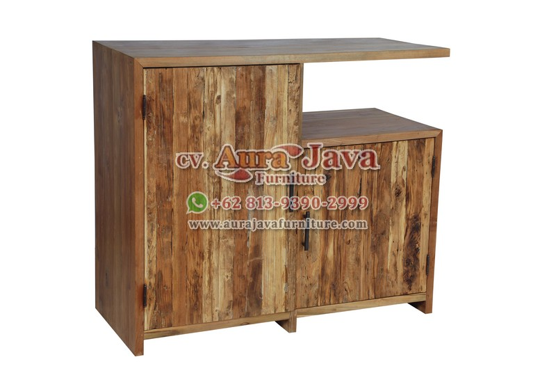 indonesia-teak-furniture-store-catalogue-sideboard-furniture-aura-java-jepara_034