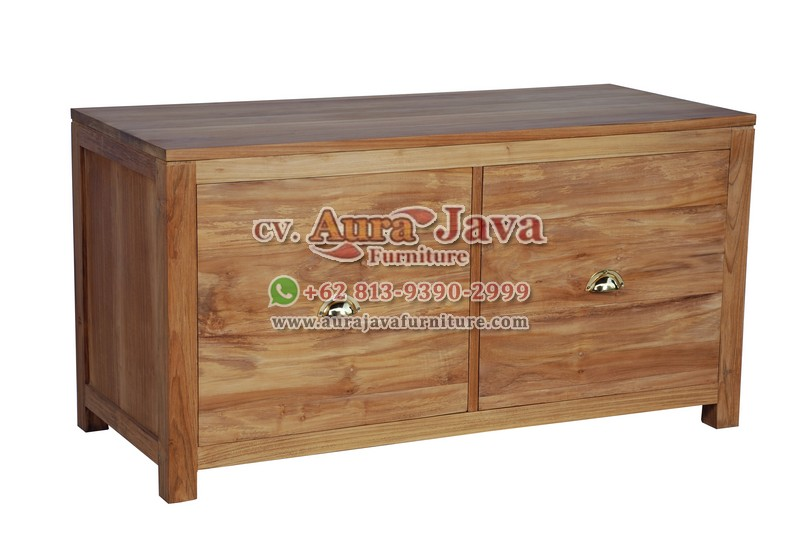indonesia-teak-furniture-store-catalogue-sideboard-furniture-aura-java-jepara_035