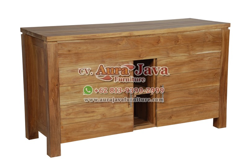 indonesia-teak-furniture-store-catalogue-sideboard-furniture-aura-java-jepara_037