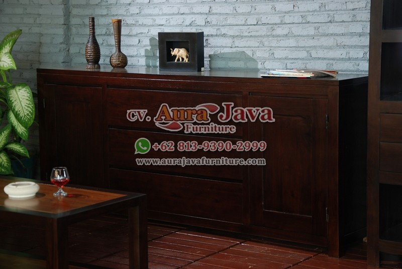 indonesia-teak-furniture-store-catalogue-sideboard-furniture-aura-java-jepara_038