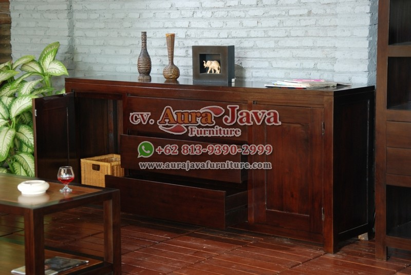 indonesia-teak-furniture-store-catalogue-sideboard-furniture-aura-java-jepara_039