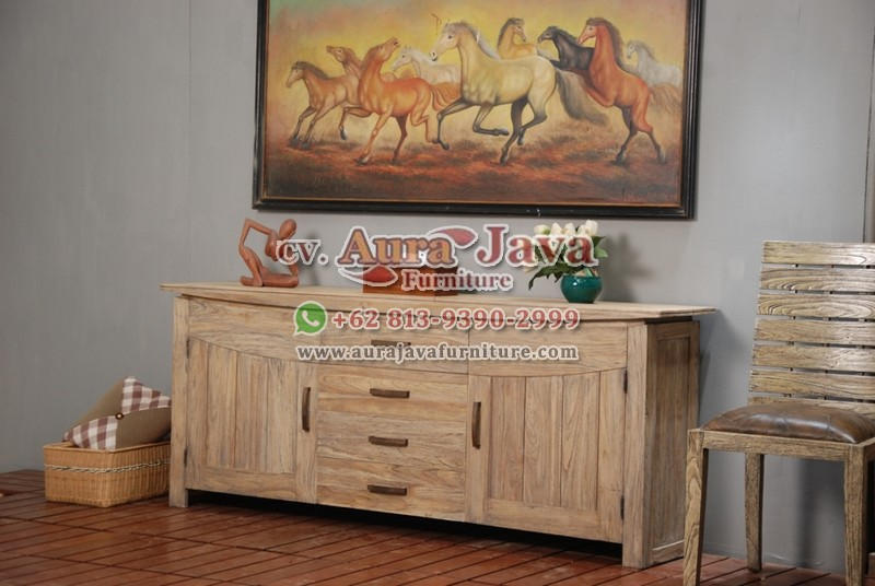 indonesia-teak-furniture-store-catalogue-sideboard-furniture-aura-java-jepara_040