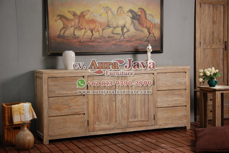 indonesia-teak-furniture-store-catalogue-sideboard-furniture-aura-java-jepara_042