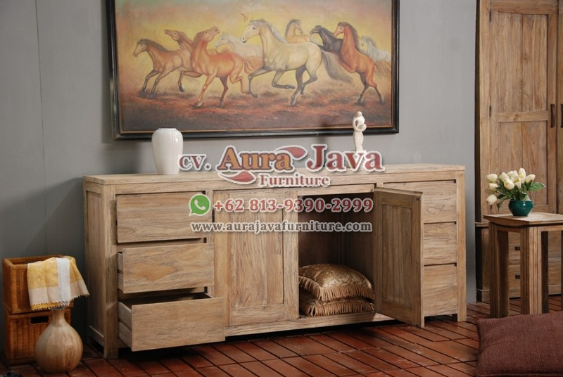 indonesia-teak-furniture-store-catalogue-sideboard-furniture-aura-java-jepara_043
