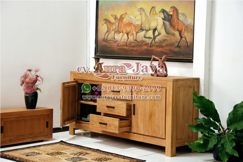 indonesia-teak-furniture-store-catalogue-sideboard-furniture-aura-java-jepara_045