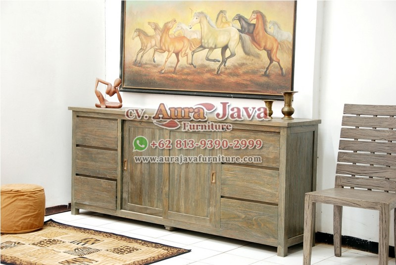 indonesia-teak-furniture-store-catalogue-sideboard-furniture-aura-java-jepara_047