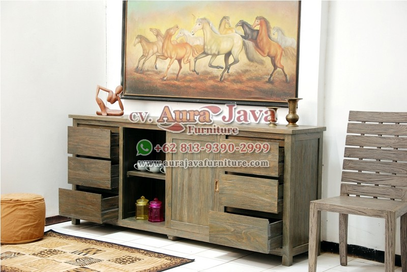 indonesia-teak-furniture-store-catalogue-sideboard-furniture-aura-java-jepara_048