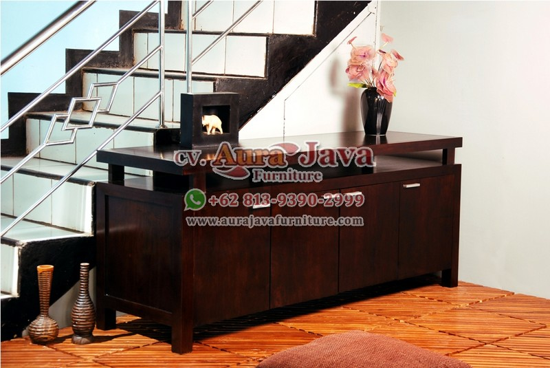 indonesia-teak-furniture-store-catalogue-sideboard-furniture-aura-java-jepara_049
