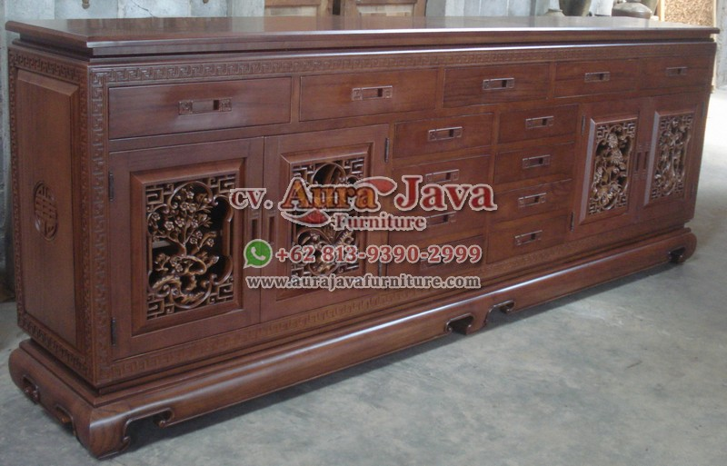 indonesia-teak-furniture-store-catalogue-sideboard-furniture-aura-java-jepara_050
