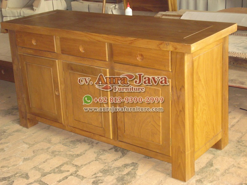 indonesia-teak-furniture-store-catalogue-sideboard-furniture-aura-java-jepara_051