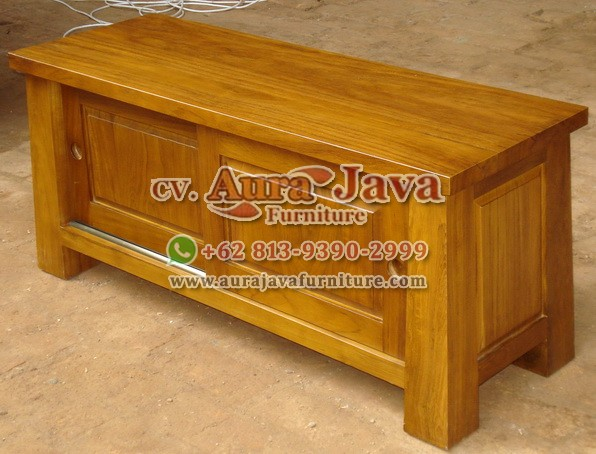 indonesia-teak-furniture-store-catalogue-sideboard-furniture-aura-java-jepara_056