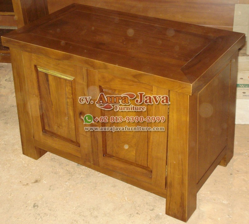 indonesia-teak-furniture-store-catalogue-sideboard-furniture-aura-java-jepara_057