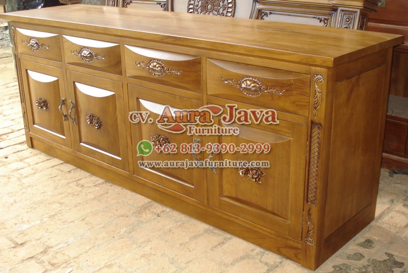 indonesia-teak-furniture-store-catalogue-sideboard-furniture-aura-java-jepara_058