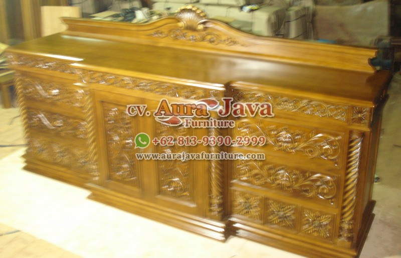 indonesia-teak-furniture-store-catalogue-sideboard-furniture-aura-java-jepara_059