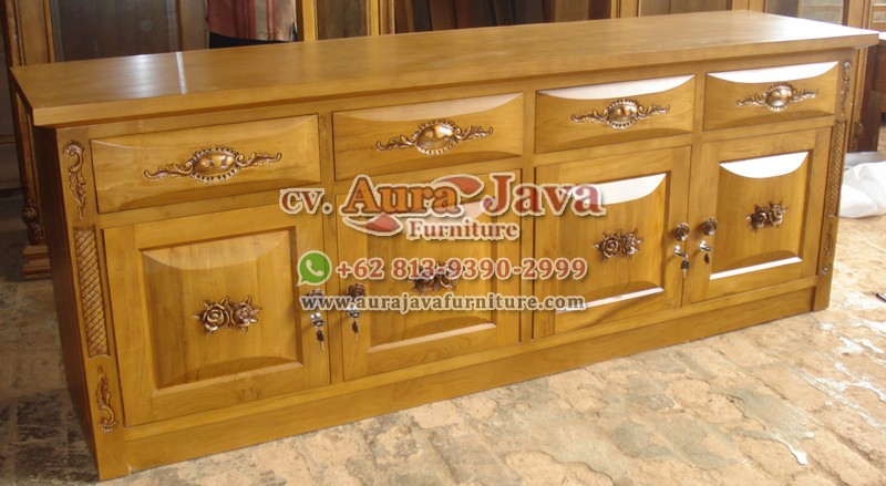 indonesia-teak-furniture-store-catalogue-sideboard-furniture-aura-java-jepara_060