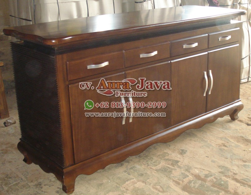 indonesia-teak-furniture-store-catalogue-sideboard-furniture-aura-java-jepara_061